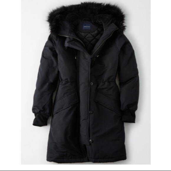 5034d27199f American Eagle Outfitters Jackets   Coats